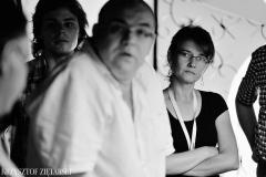 Ars Celebrandi 2015 - Dzień 3