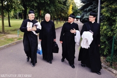 fot. © 2015 Krzysztof Zietarski www.krzysztofzietarski.pl