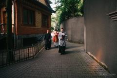 Ars_celebrandi_100816_0250