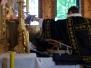 Ars Celebrandi 2017 - Dzień 2, Msza św. solenna dominikańska requiem